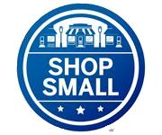 SMALL BUSINESS SAT - NOV 26, 2011